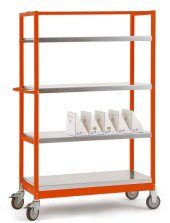 TV-3151-Regalwagen-orange