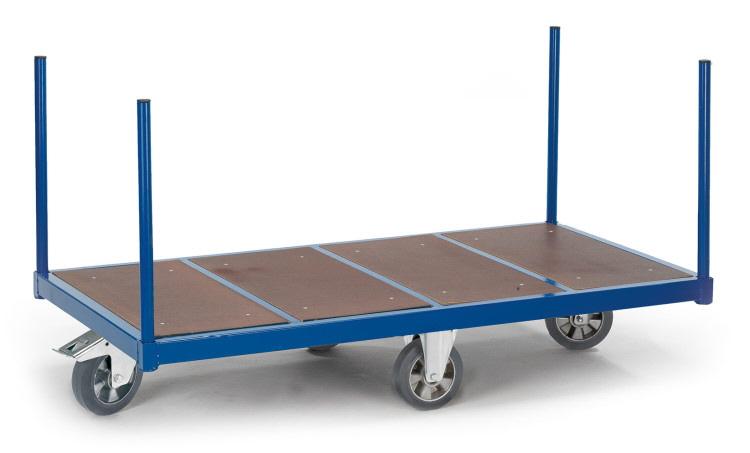 rhombische raddrehung schwerlastwagen. Black Bedroom Furniture Sets. Home Design Ideas